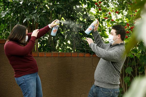 Katie&Andrew-ChangeTheDate-010-3350