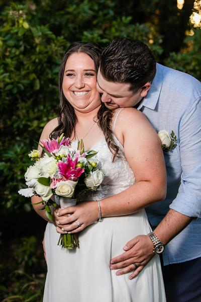 Katie&Andrew-Wedding1-Reception-012-5724