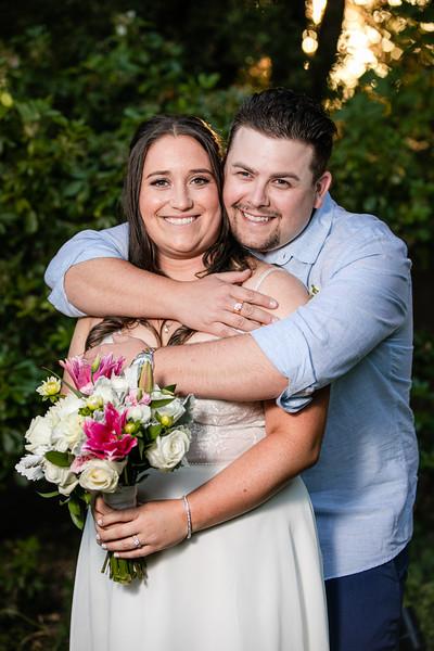 Katie&Andrew-Wedding1-Reception-014-5734