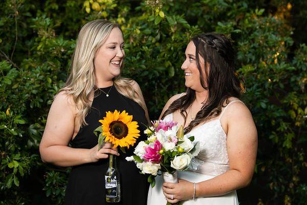 Katie&Andrew-Wedding1-Reception-023-5783