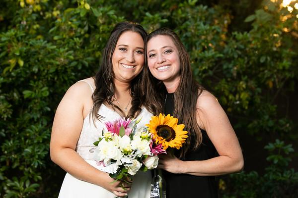 Katie&Andrew-Wedding1-Reception-017-5751
