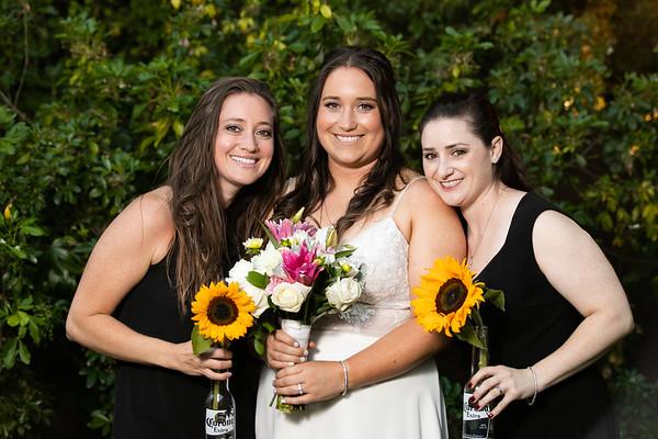 Katie&Andrew-Wedding1-Reception-021-5773