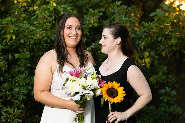 Katie&Andrew-Wedding1-Reception-019-5763