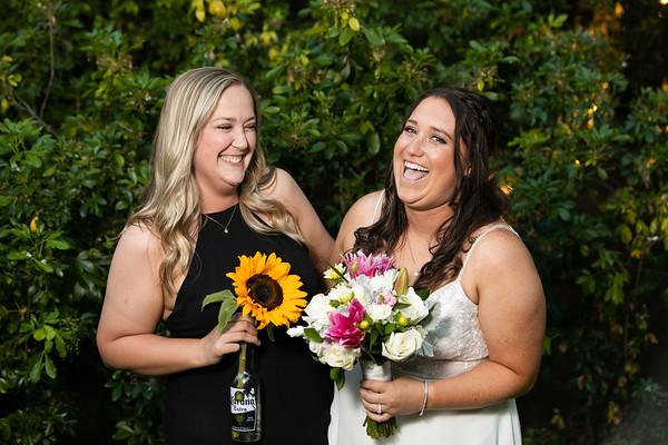 Katie&Andrew-Wedding1-Reception-024-5789