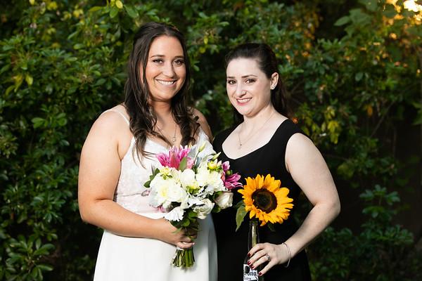 Katie&Andrew-Wedding1-Reception-018-5754