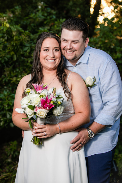 Katie&Andrew-Wedding1-Reception-013-5731