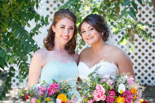 Katie&Christian-BridalPortraits-014-2