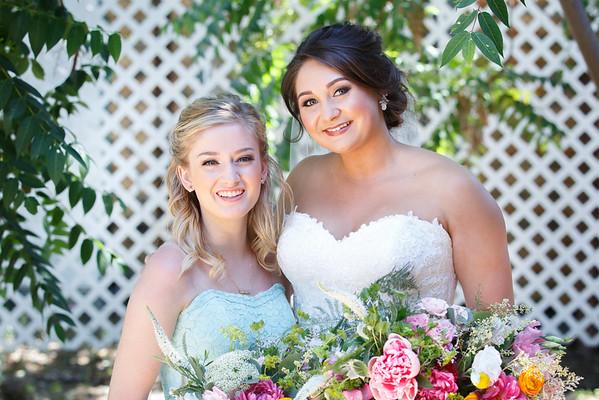 Katie&Christian-BridalPortraits-012-2