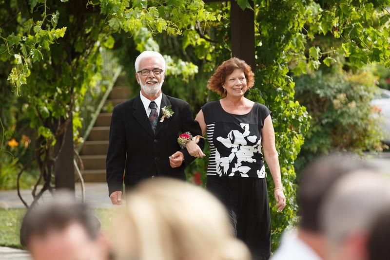Katie&Christian-Ceremony-010