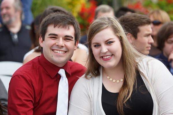 Katie&Christian-Ceremony-001