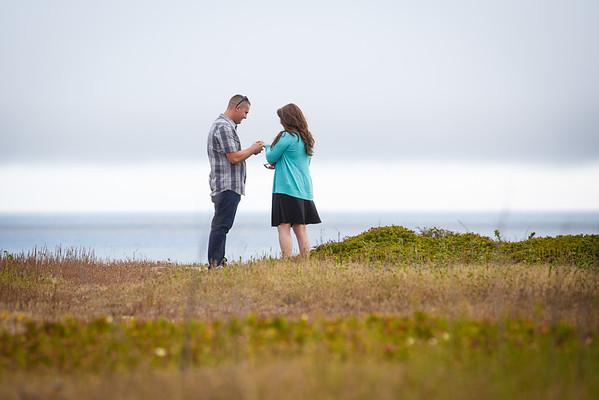 Katie&Christian-Proposal-June 27 2015-009