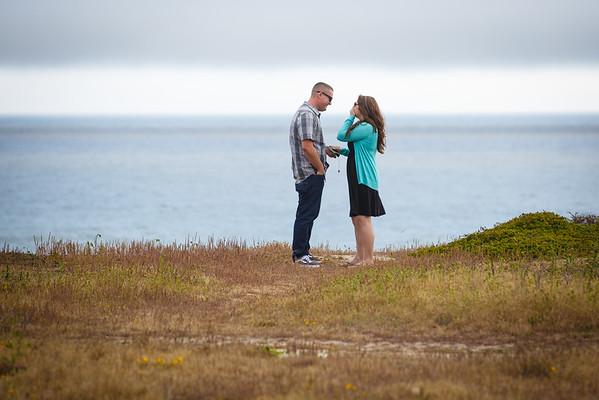 Katie&Christian-Proposal-June 27 2015-002