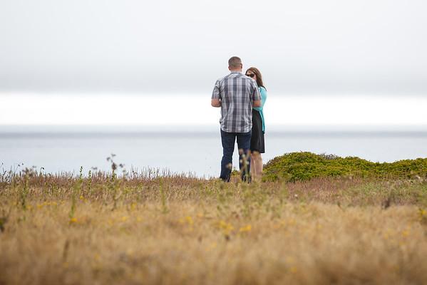 Katie&Christian-Proposal-June 27 2015-001