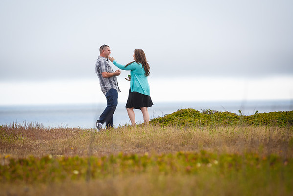 Katie&Christian-Proposal-June 27 2015-008