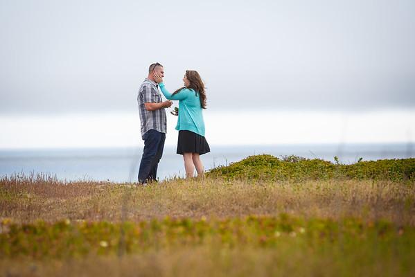 Katie&Christian-Proposal-June 27 2015-007