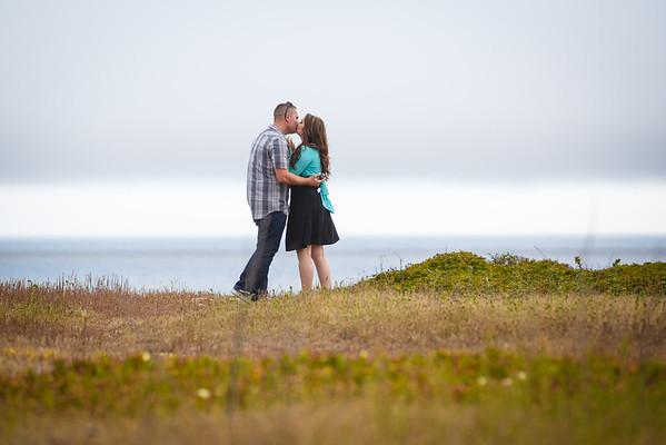 Katie&Christian-Proposal-June 27 2015-005