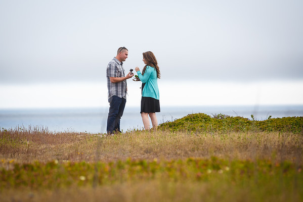 Katie&Christian-Proposal-June 27 2015-006