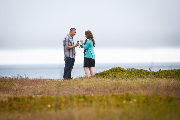 Katie&Christian-Proposal-June 27 2015-006