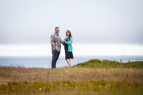 Katie&Christian-Proposal-June 27 2015-010