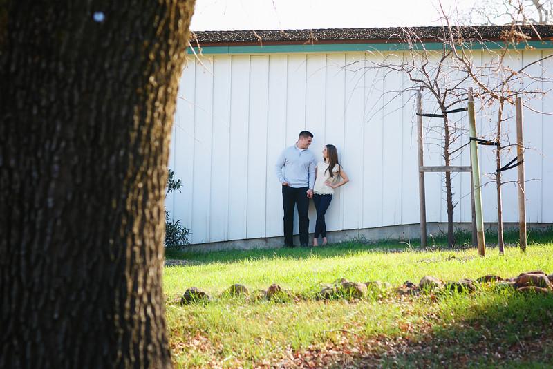 Katie&Ross-Engagement-14