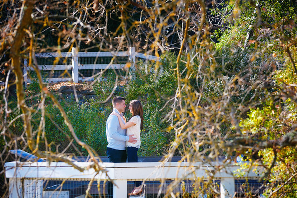 Katie&Ross-Engagement-07