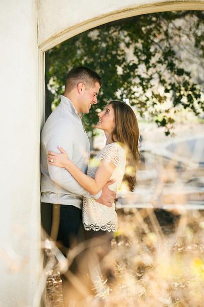 Katie&Ross-Engagement-01