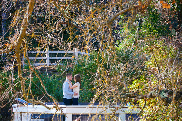 Katie&Ross-Engagement-08