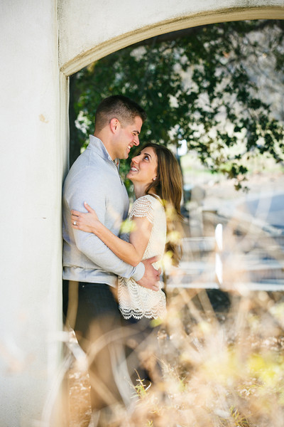 Katie&Ross-Engagement-10