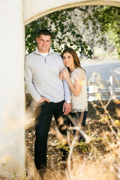 Katie&Ross-Engagement-02
