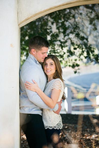 Katie&Ross-Engagement-11