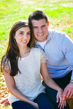 Katie&Ross-Engagement-13
