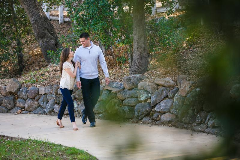Katie&Ross-Engagement-15