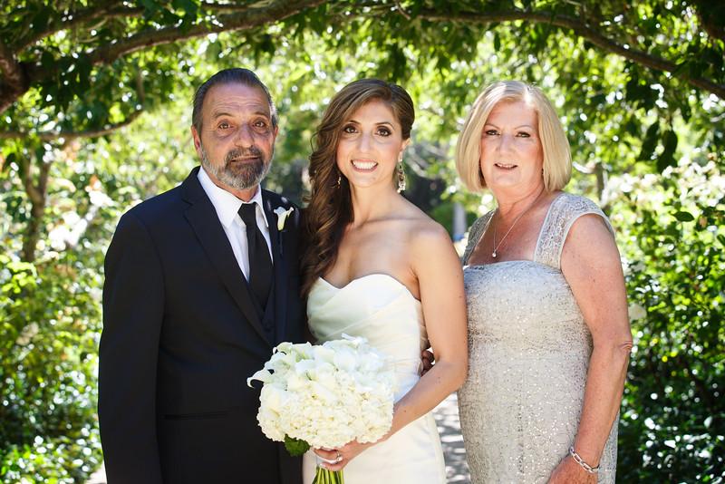 Katie&Ross-FamilyPortraits-14