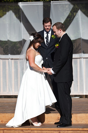 Katie&Brian-Ceremony-023