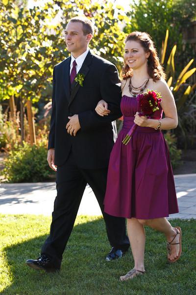 Katie&Brian-Ceremony-014