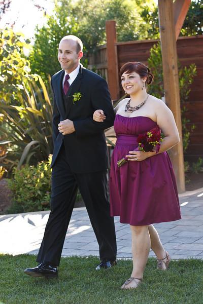 Katie&Brian-Ceremony-013