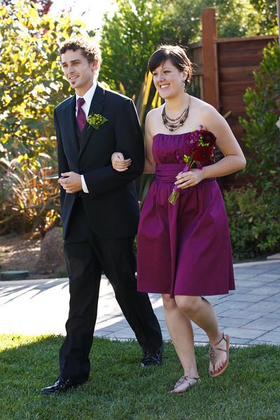 Katie&Brian-Ceremony-015