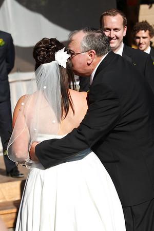 Katie&Brian-Ceremony-021
