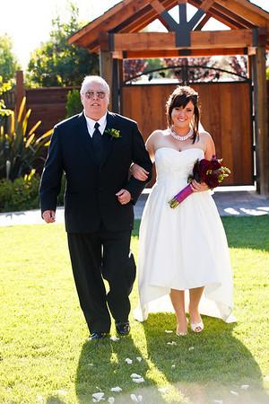 Katie&Brian-Ceremony-018