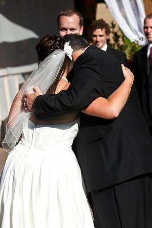 Katie&Brian-Ceremony-022
