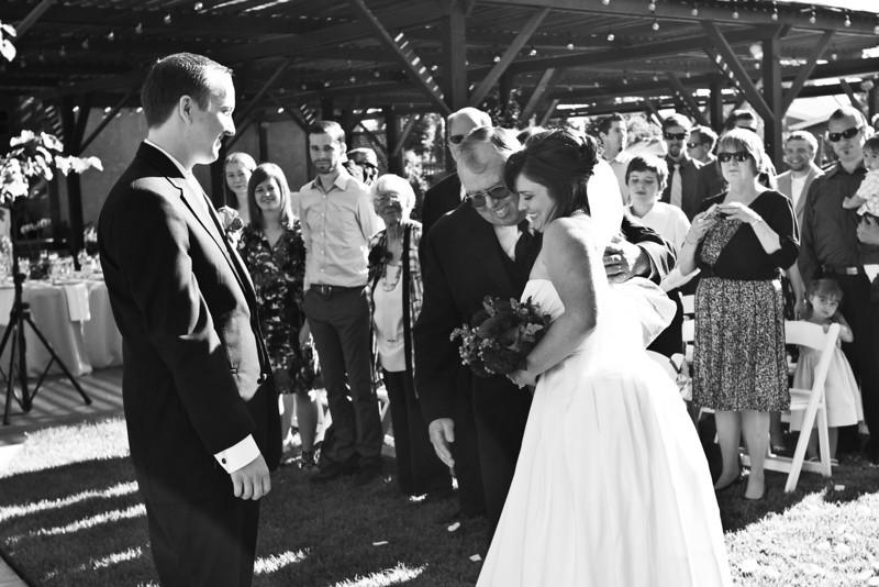 Katie&Brian-Ceremony-020