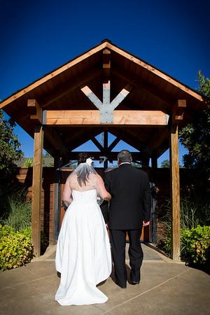 Katie&Brian-Ceremony-016