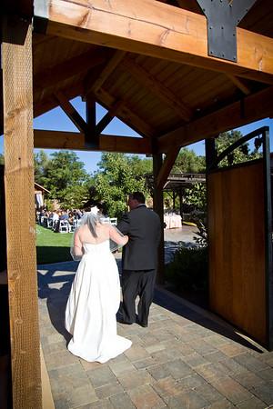 Katie&Brian-Ceremony-017