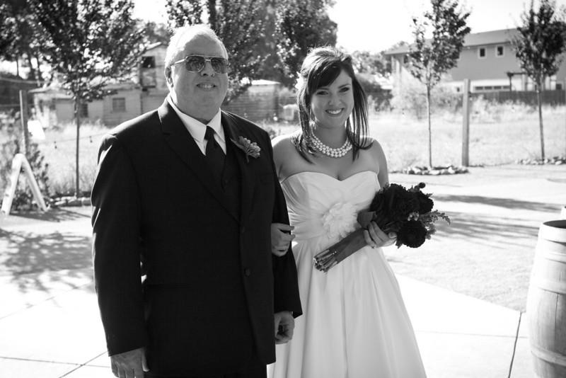 Katie&Brian-Ceremony-010