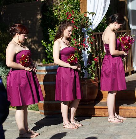 Katie&Brian-Ceremony-024