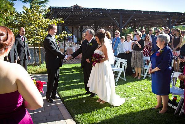 Katie&Brian-Ceremony-019