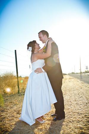 Katie&Brian-Romance-06-1