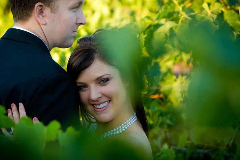 Katie&Brian-Romance-21-1