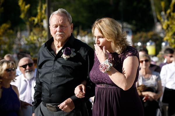 Kelly&Evan-Ceremony-009