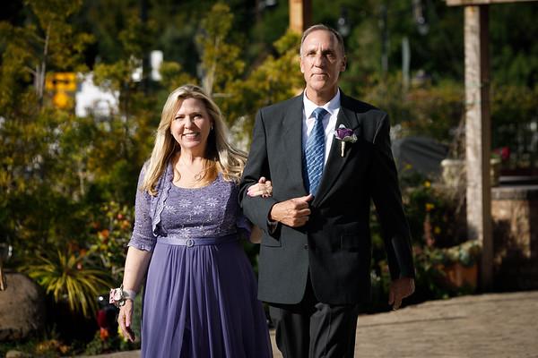 Kelly&Evan-Ceremony-007
